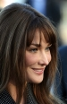 Plus de citations de Carla Bruni-Sarkozy
