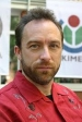 Plus de citations de Jimmy Wales