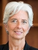 Plus de citations de Christine Lagarde