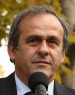 Plus de citations de Michel Platini