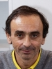 Plus de citations de Éric Zemmour