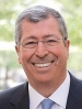 Plus de citations de Patrick Balkany