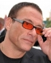 Plus de citations de Jean-Claude Van Damme