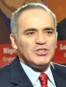 Plus de citations de Garry Kasparov