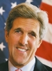 Plus de citations de John Kerry