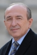 Plus de citations de Gérard Collomb