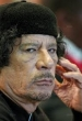 Plus de citations de Mouammar Kadhafi