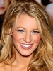 Plus de citations de Blake Lively