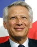 Plus de citations de Dominique de Villepin