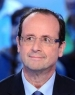 Plus de citations de Fran�ois Hollande