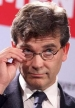 Plus de citations de Arnaud Montebourg