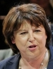 Plus de citations de Martine Aubry