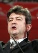 Plus de citations de Jean-Luc M�lenchon