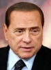 Plus de citations de Silvio Berlusconi