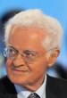 Plus de citations de Lionel Jospin