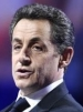 Plus de citations de Nicolas Sarkozy