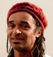Plus de citations de Yannick Noah