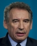 Plus de citations de François Bayrou