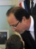 Plus de citations de François Hollande