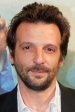 Plus de citations de Mathieu Kassovitz
