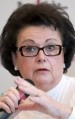 Plus de citations de Christine Boutin