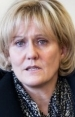 Plus de citations de Nadine Morano
