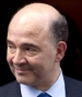 Plus de citations de Pierre Moscovici