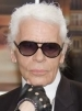 Plus de citations de Karl Lagerfeld