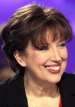 Plus de citations de Roselyne Bachelot